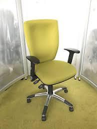 Orthopaedic Armchairs Ot Posture Seating Chair Multi Positional Orthopaedic Chairs Bad