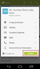 how do i block text messages on my android how to block certain callers on moto g moto e and moto x moto