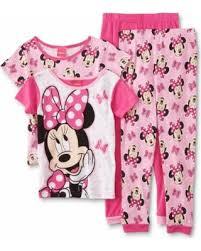 on sale now 43 disney minnie mouse 2 pajama shirts 2