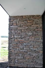 fresh interior stone veneer wall panels 7190