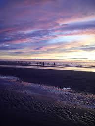 cape cod sunset homebound vagabond