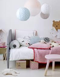 Chambre Petite Fille Princesse by