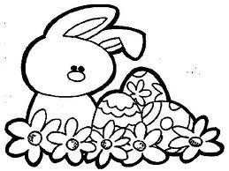 simple easter coloring pages best 25 easter pictures to colour ideas on pinterest easter