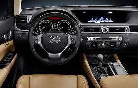 lexus gs 450h hybrid occasion 2012 lexus gs 350