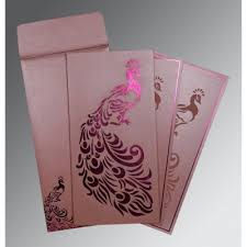 unique indian wedding cards indian wedding invitations wedding customs a2zweddingcards