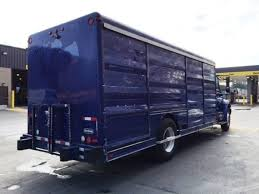 used commercial trucks for sale in miami ramsytrucksales com international 4300 for sale used trucks on buysellsearch