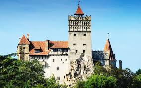 Dracula S Castle For Sale Dracula U0027s Transylvania Castle For Sale Celebrity Net Worth And