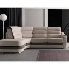 meuble canapé lit canape lit meubles ruhland