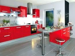 but meubles de cuisine meuble cuisine cuisine meuble cuisine but cethosia me