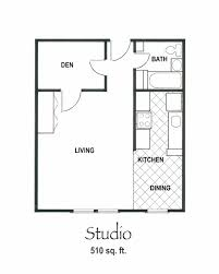Ultimate Kitchen Floor Plans by Floor Plans Culmstock Arms