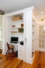 Design Of A Kitchen Best 25 Kitchen Desk Organization Ideas On Pinterest Office