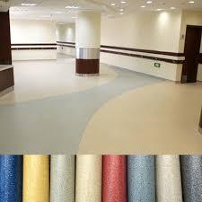 wholesale colorful vinyl floor tiles children pvc marble style