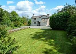 Holiday Cottages In The Lakes District by Family Holidays Lake District Family Breaks Accommodation Lake