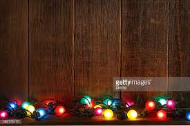 christmas lights stock photos and pictures getty images