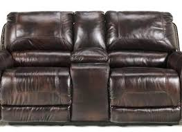 Power Reclining Sofa Problems Fresh Living Rooms Furniture Power Recliner Motor