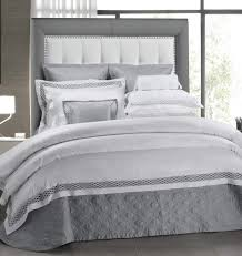 dea lace bedding italian lace bedding swiss lace bed linens