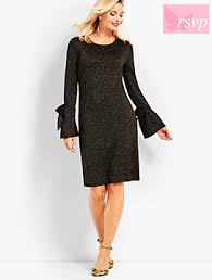 classic misses dresses women u0027s clothing talbots