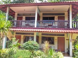 p u0026p samui resort chaweng thailand booking com