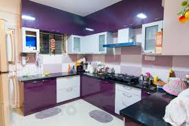 Beautiful Kitchen Backsplash Ideas House To Home Interiors Traditional Kitchen Decorating Ideas