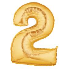 where to buy mylar where to buy the jumbo mylar gold number balloons other colors