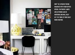 designer tv mã bel 31 best bulletin boards images on bulletin boards