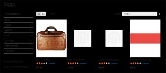 magento layout catalog product view magento 2 adds white stripes while resizing a product image for a