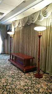 funeral home interior design bollinger funeral home photo gallery charleston wv