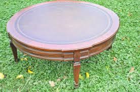 Diy Storage Ottoman Coffee Table Pdf How To Build A Storage Ottoman Coffee Table Plans Free Make