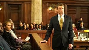 Seeking S01e02 Tvzion Chicago Justice Season 1 Episode 2 S01e02 Free