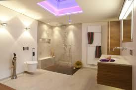 deckenbeleuchtung bad deckenbeleuchtung bad ziakia
