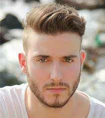 haircuts for 35 yearolds men s hairstyles undercut hairstyles for men 2017 for wavy hair