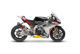 photos aprilia u0027s world superbike
