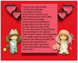 christmas love quotes u0026 merry christmas love wishes 2015