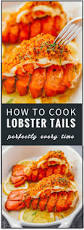 best 25 how to cook lobster ideas on pinterest cooked lobster