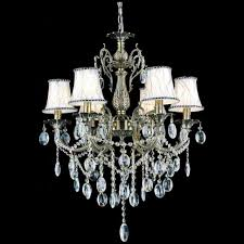 Chandelier Lights Uk by Lamps Schonbek Crystal Chandelier Pendant Lighting Nickel