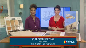 50 floor floors for your sweetie wncn