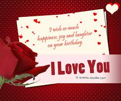 download birthday greeting cards for lover happy birthday pics