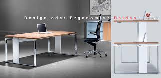 Design Schreibtische G Stig Nauhuri Com Büromöbel Design Günstig Neuesten Design