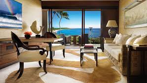 lanais four seasons lanai at manele bay lanai hawaii honeymoon packages