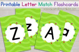 printable alphabet letter cards untitled 5 png