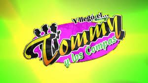 imagenes logos musicales logo animado grupo musical youtube