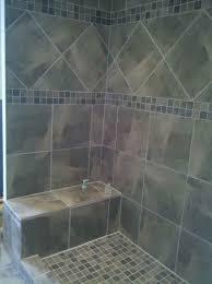 best tile for shower floor great wwwbathroom designs at best