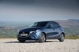 mazda small car price mazda scrappage scheme cuts cost of new cars by 5 000 regit