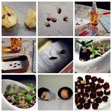 d馗o cuisine originale d馗o cuisine originale 100 images 企鹅吃喝指南 supanniga room