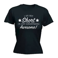 i m not i m concentrated awesome buy 123t women s i am not i m just concentrated awesome