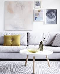 how to make a sofa slipcover quick decor fix 4 ways to decorate around a sofa you don u0027t love