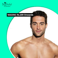 where can i go for hair removal in mumbai updated quora