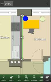 Floor Plan Creator Floor Plan Creator Amazon Com Au Appstore For Android