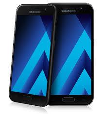 best black friday phone deals 2017 virgin mobile samsung galaxy a3 2017 black pay monthly virgin media