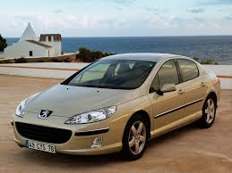 peugeot 407 coupe 2007 download 2004 peugeot 407 oumma city com
